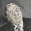 ToniFerrocomic's avatar