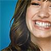 tonightUnbroken's avatar