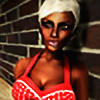 ToniGisela's avatar