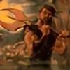 tonigrimal's avatar
