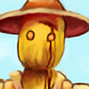 ToniiiDrawings-byME's avatar
