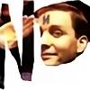ToniiLindup's avatar