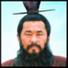 toniko5's avatar