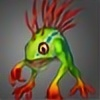 tonimans's avatar