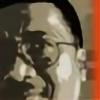 tonimaz's avatar
