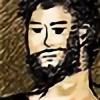 Toninho-3rd's avatar