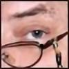 Tonino53's avatar
