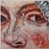 ToninoDelogu's avatar