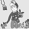 ToNintendoAndBeyond's avatar