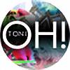 ToniOHeart's avatar