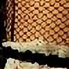 toniquedepirate's avatar