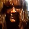 ToniRayne's avatar