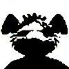 ToniRockyhorror's avatar