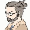 ToniTimonen's avatar