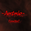 Tonito1's avatar