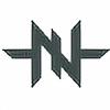 Tonito292's avatar