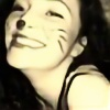 tonitomes's avatar