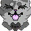 tonitrophobia's avatar