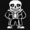 tonitur20's avatar