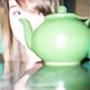 ToniTurtle's avatar