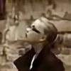 tonitzagirl's avatar