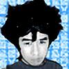 Toniver's avatar