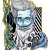 toniwilliam's avatar