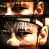 TonixDa's avatar