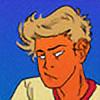 Tonixel's avatar