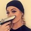 tonjehauge's avatar