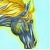 Tonka360's avatar