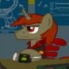 Tonkano's avatar