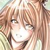 TonkiPappero's avatar