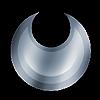 TonkiTulcadhiel's avatar