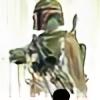 TonklarSnazzy's avatar