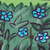 Tonko's avatar