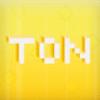 tonkonton's avatar