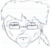 Tonks-Lupin's avatar