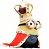 Tonks96's avatar