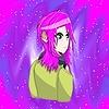 tonkshogwartshp's avatar