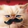 tonlove8762's avatar
