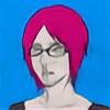 TonmaiTree's avatar