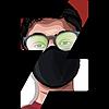 tonmoykakati's avatar