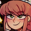 Tonnakin's avatar