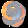 Tonneya-hey's avatar