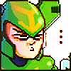 Tonnica's avatar