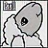 Tonnie89's avatar