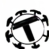 tonnosecchia's avatar