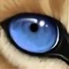 tonny86's avatar