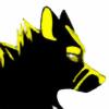 TonnyVolker's avatar